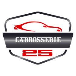client Carrosserie 25