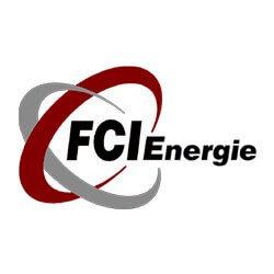 client FCI Énergie