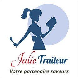 client Julie Traiteur