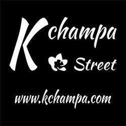 client Kchampa