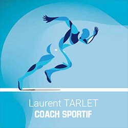 client Laurent Tarlet
