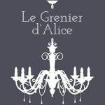 client Le Grenier d'Alice