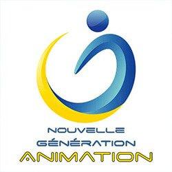 client NGA