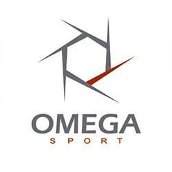 client Omega sport