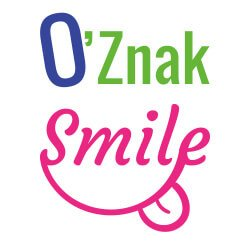 client O'Znak Smile