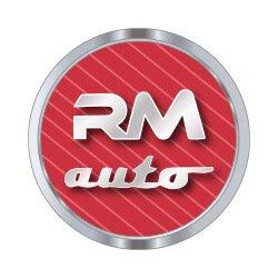 client RM Auto