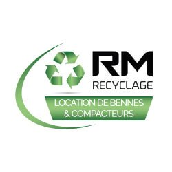 client RM Recyclage