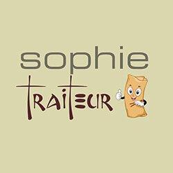 client Sophie Traiteur