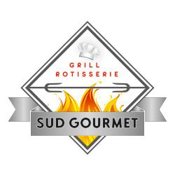 client Sud Gourmet