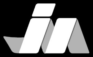 Logo Jack Miles Créateur de site internet et infographiste